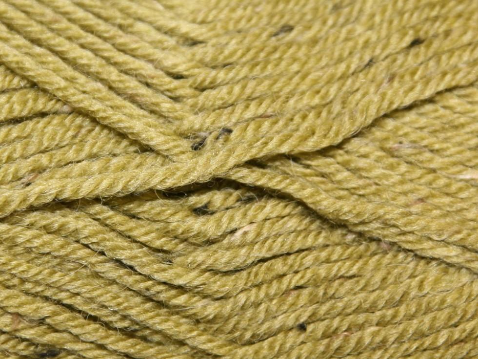 Knitting Patterns Alpaca Chunky : Stylecraft Alpaca Tweed Knitting Yarn Chunky - per 100 ...