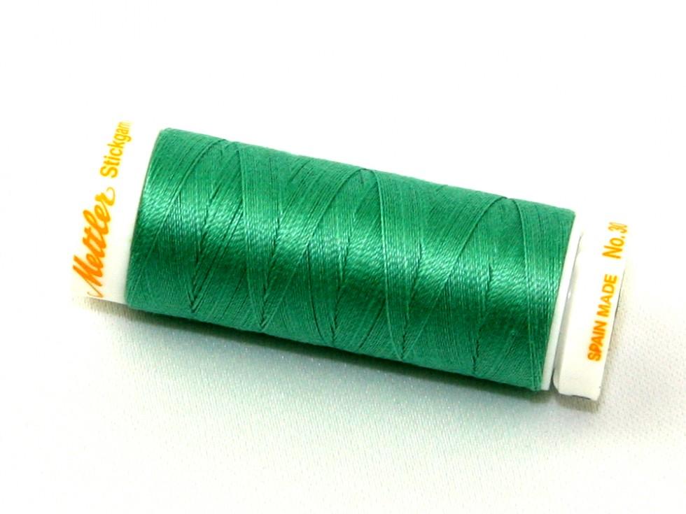 machine quilting threads
