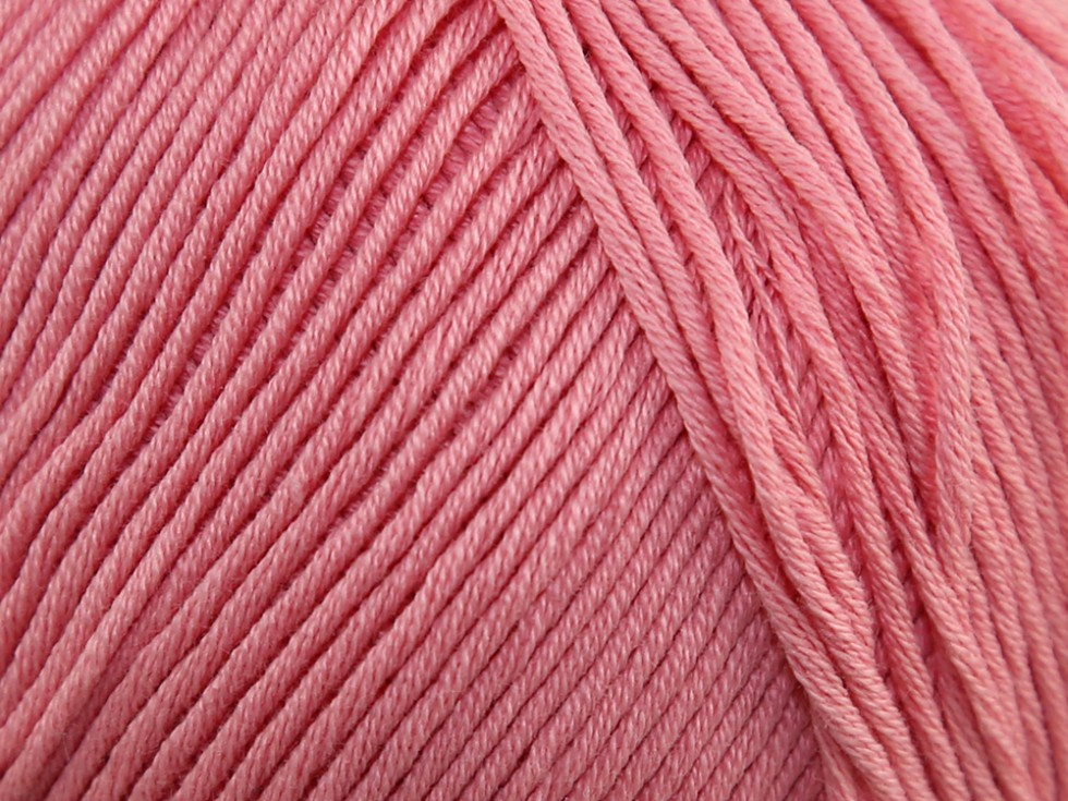 DMC Natura Just Cotton Crochet Yarn 4 Ply - per 50 gram ...