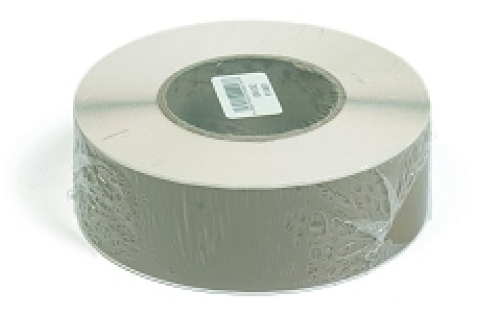 Self Adhesive Rug Binding Tape Roselawnlutheran