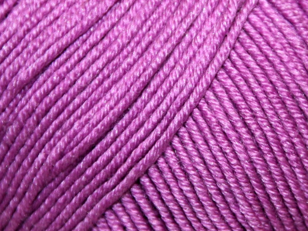 Silk Knitting Yarn : Sublime Baby Cashmere Merino Silk Knitting Yarn DK - per 50 gram ball ...