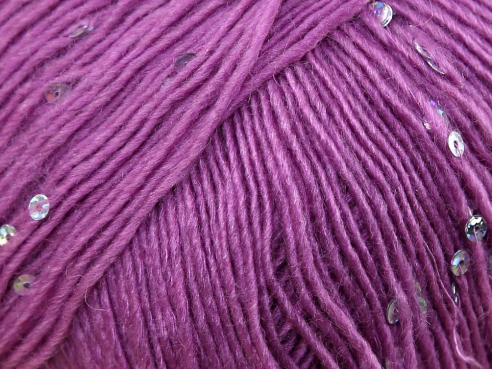 King Cole Galaxy Knitting Yarn DK - per 50 gram ball (KC016-M) eBay
