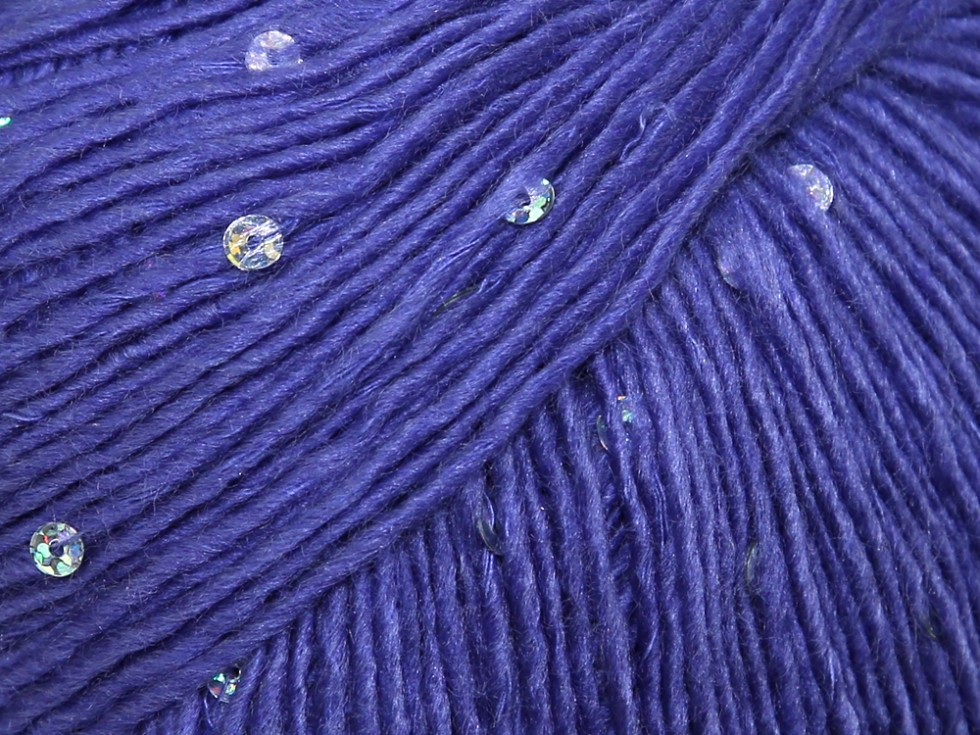 Knitting Patterns For Galaxy Wool : King Cole Galaxy Knitting Yarn DK - per 50 gram ball (KC016-M) eBay
