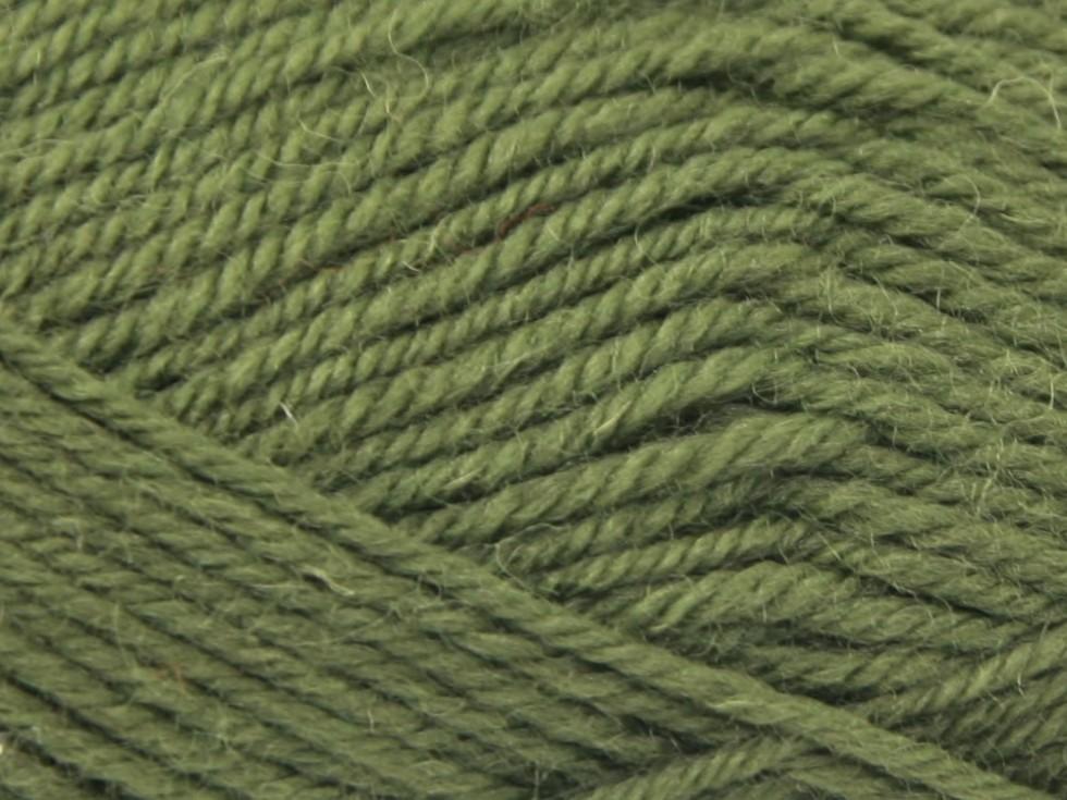 King Cole Merino Blend Knitting Yarn DK (KC025-M) eBay
