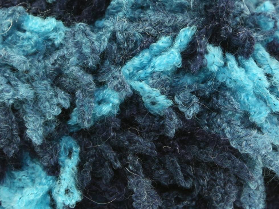 Stylecraft Poodle Mohair Scarf Knitting Yarn - per 100 gram ball (241-M) eBay