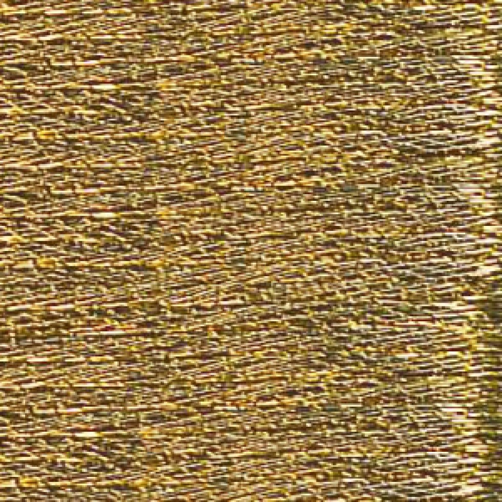 Anchor Lame Embroidery Thread Each 2h4180 M Ebay