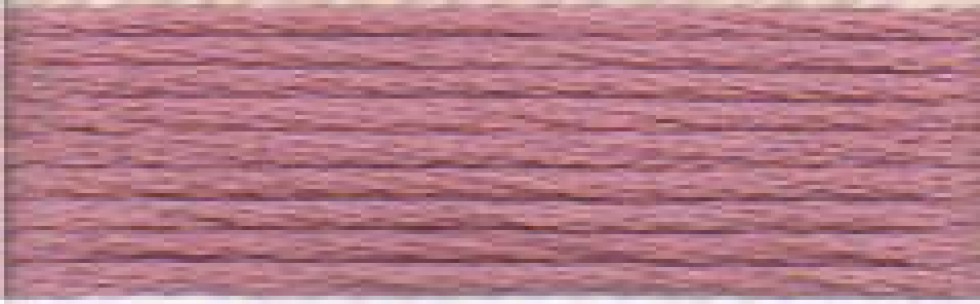 per pack of 2 Anchor Stranded Cotton Embroidery Thread 2H4635-M