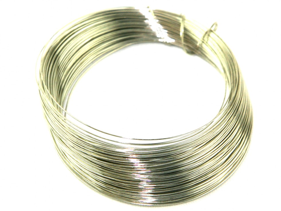 Pretty 26 Gauge Craft Wire Contemporary - Electrical Circuit ...
