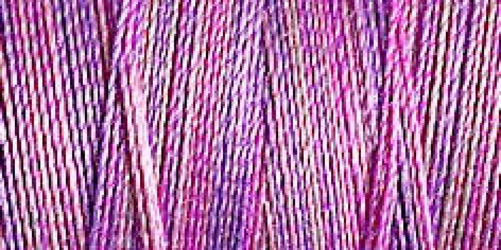 Gutermann No 30 Sulky Cotton Machine Embroidery Thread Per Spool