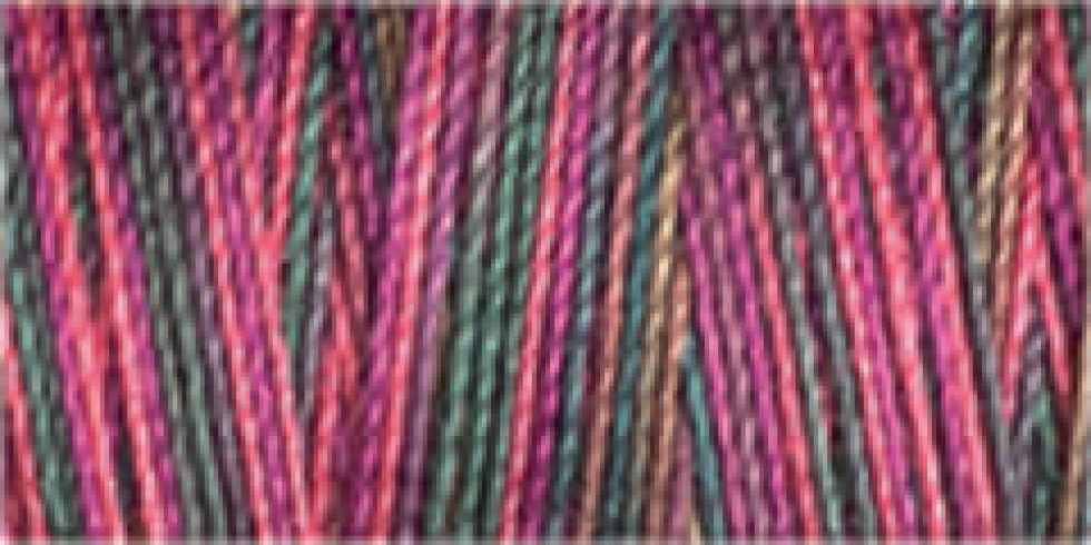 Gutermann No 30 Sulky Cotton Machine Embroidery Thread Per Spool