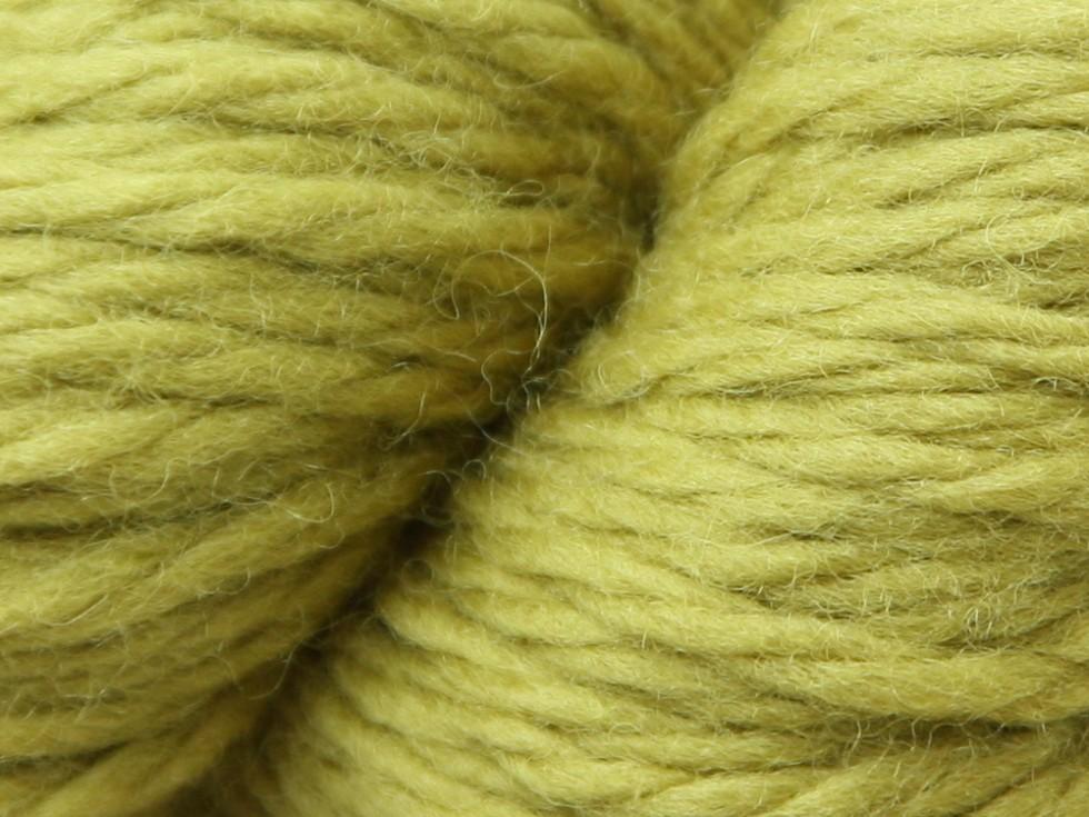 Chunky Knitting Wool Uk : Erika knight maxi wool knitting yarn super chunky per