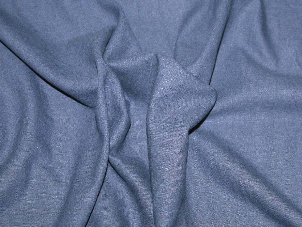 blades cotton amp linen blend dress fabric bladesm ebay