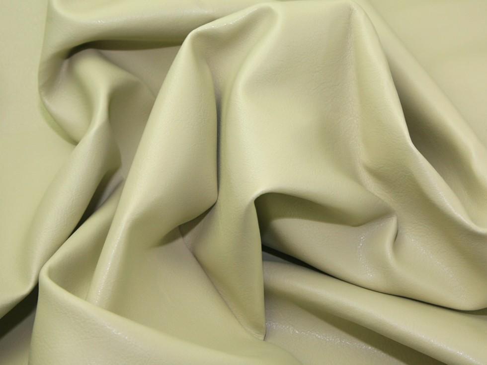 thumbnail 5 - Soft PVC Leathercloth Faux Leather Pleather Fabric (C2708-M)