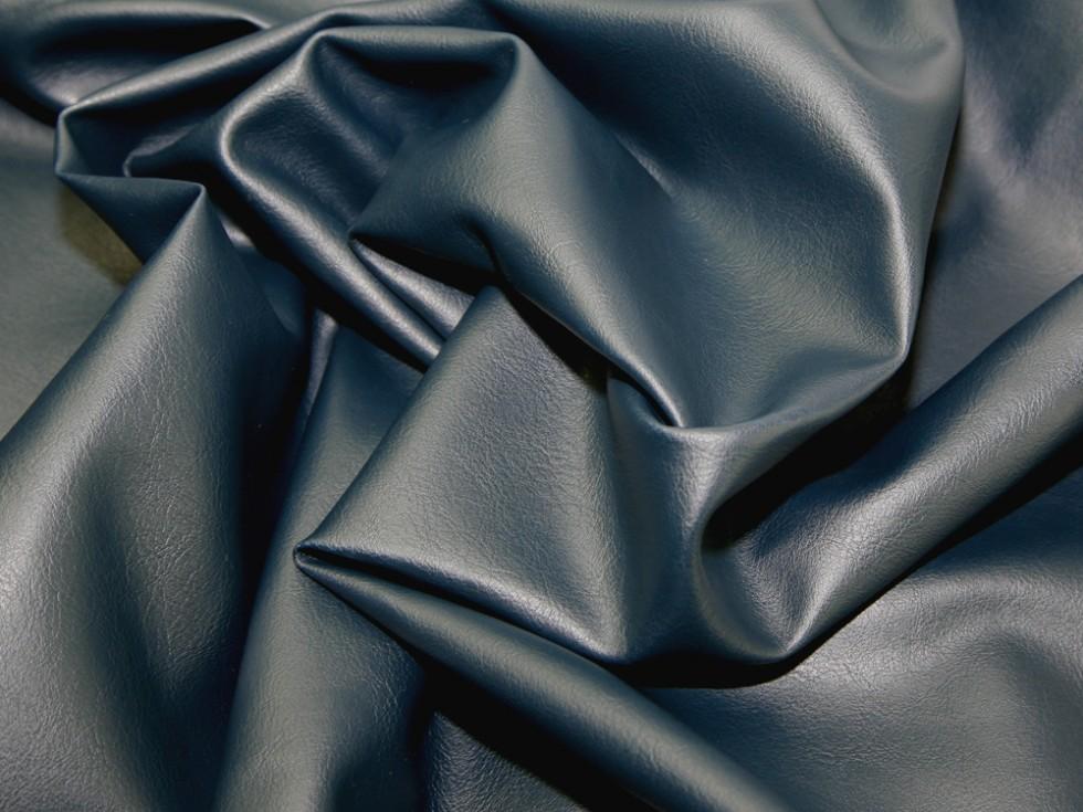 thumbnail 6 - Soft PVC Leathercloth Faux Leather Pleather Fabric (C2708-M)