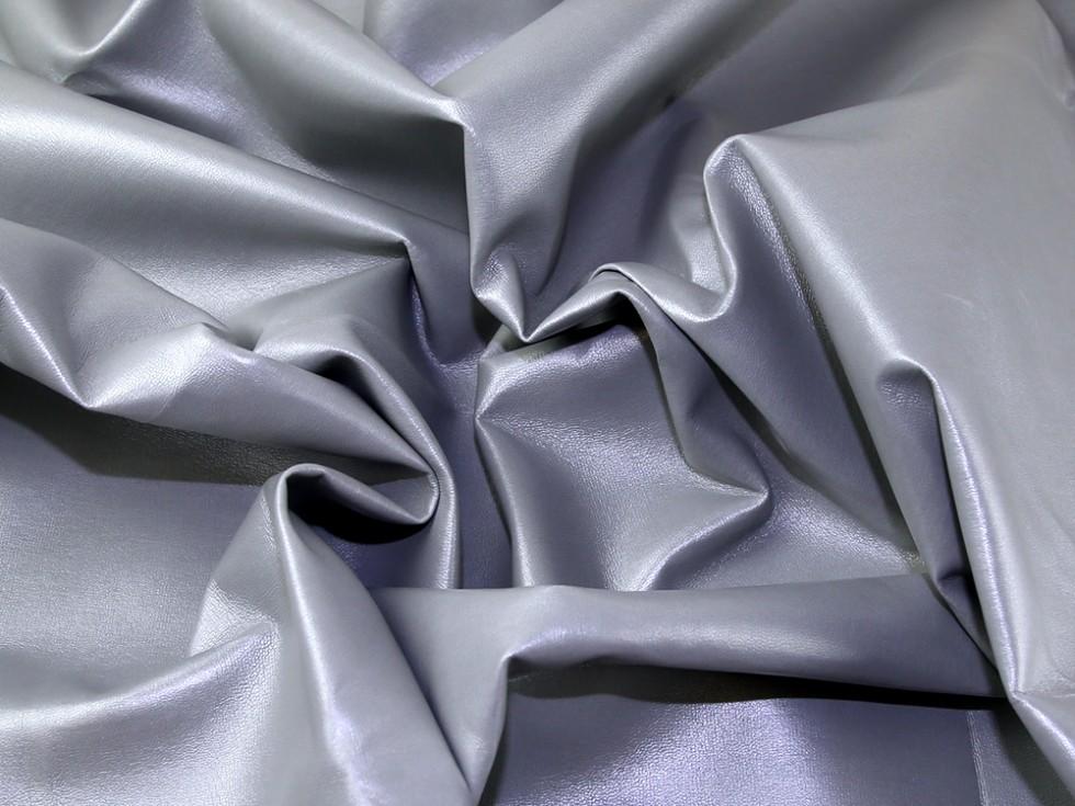 thumbnail 8 - Soft PVC Leathercloth Faux Leather Pleather Fabric (C2708-M)