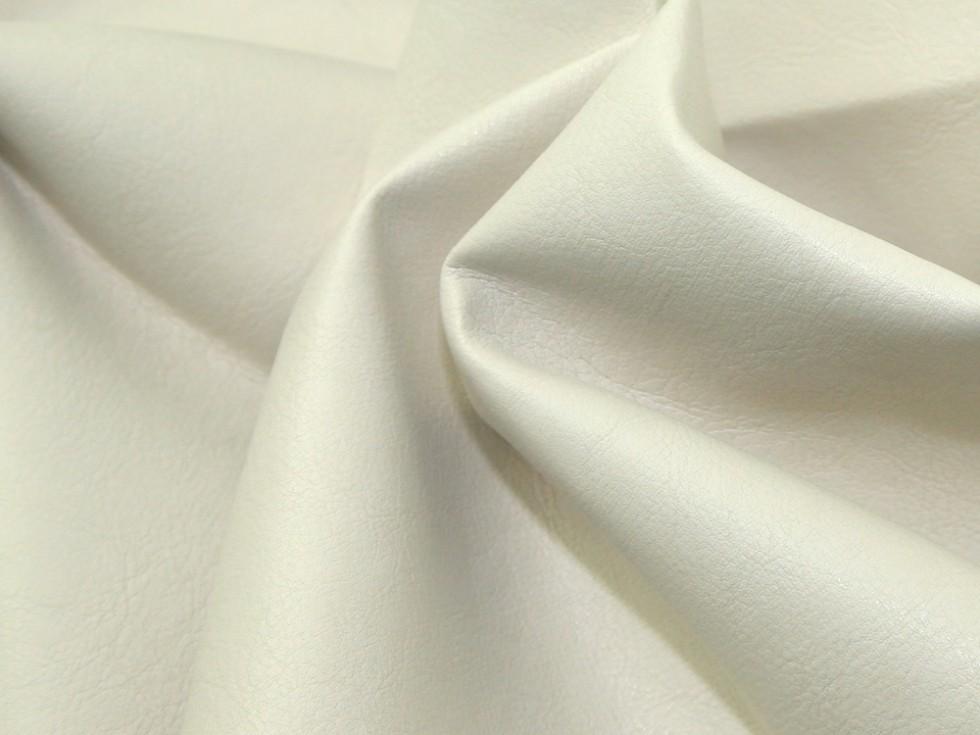 thumbnail 9 - Soft PVC Leathercloth Faux Leather Pleather Fabric (C2708-M)