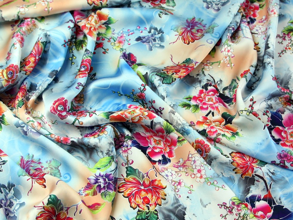 Find great deals on eBay for designer dress fabric. Shop with confidence. Skip to main content. eBay: Pure Cotton Fabric Dress Making Sewing Designer Fabrics Printed By Length 44