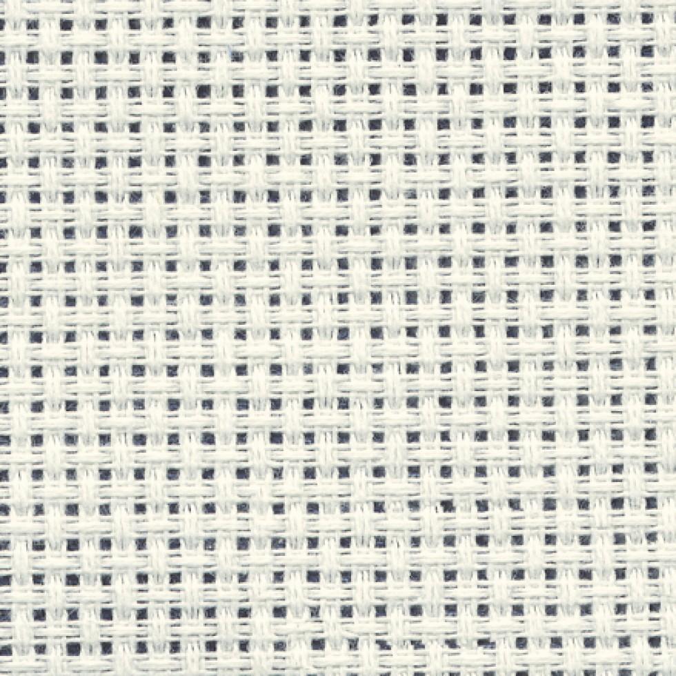 Dmc hpi aida cross stitch fabric per pack dc m ebay