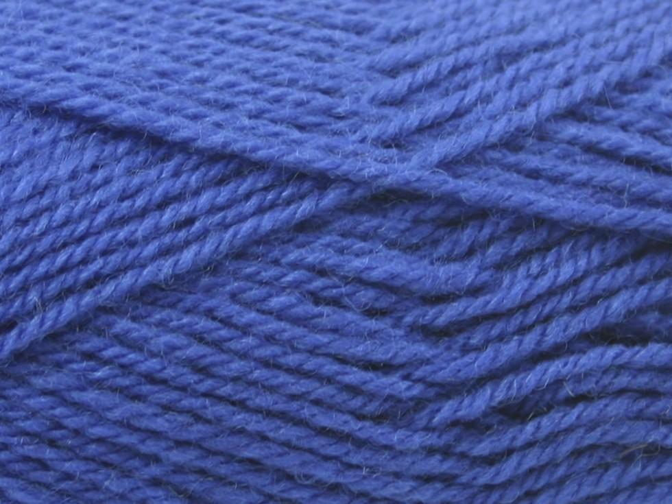 Sirdar Country Style Knitting Yarn DK - per 50 gram ball (F021-M) eBay