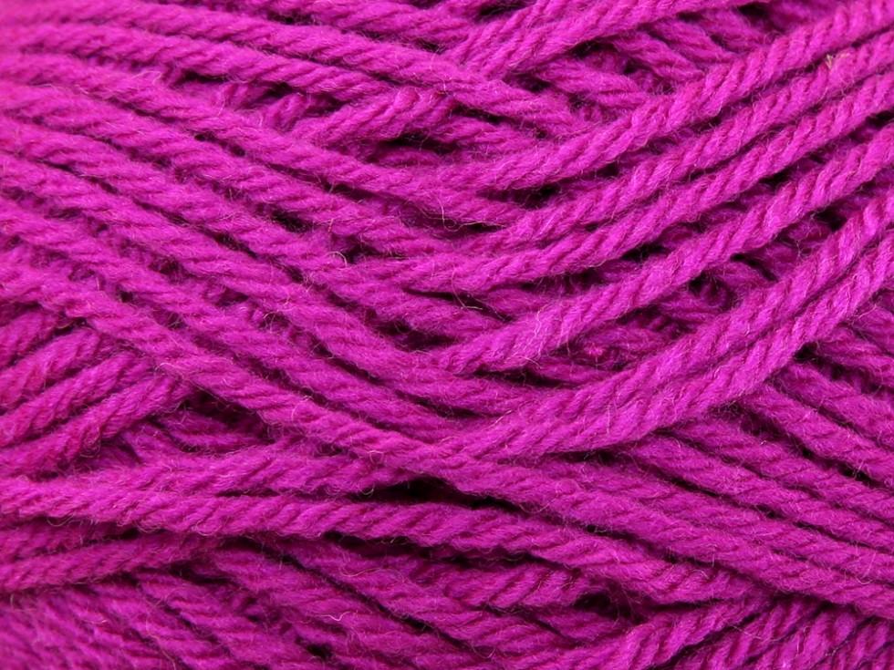 Chunky Knitting Wool Uk : Hayfield with wool knitting yarn chunky per gram