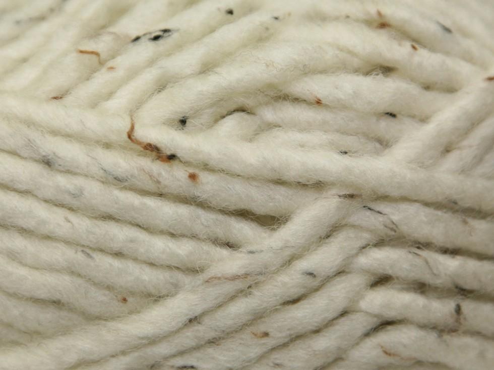 Sirdar Big Softie Knitting Patterns : Sirdar Big Softie Knitting Yarn Super Chunky - per 50 gram ball (F040-M) eBay