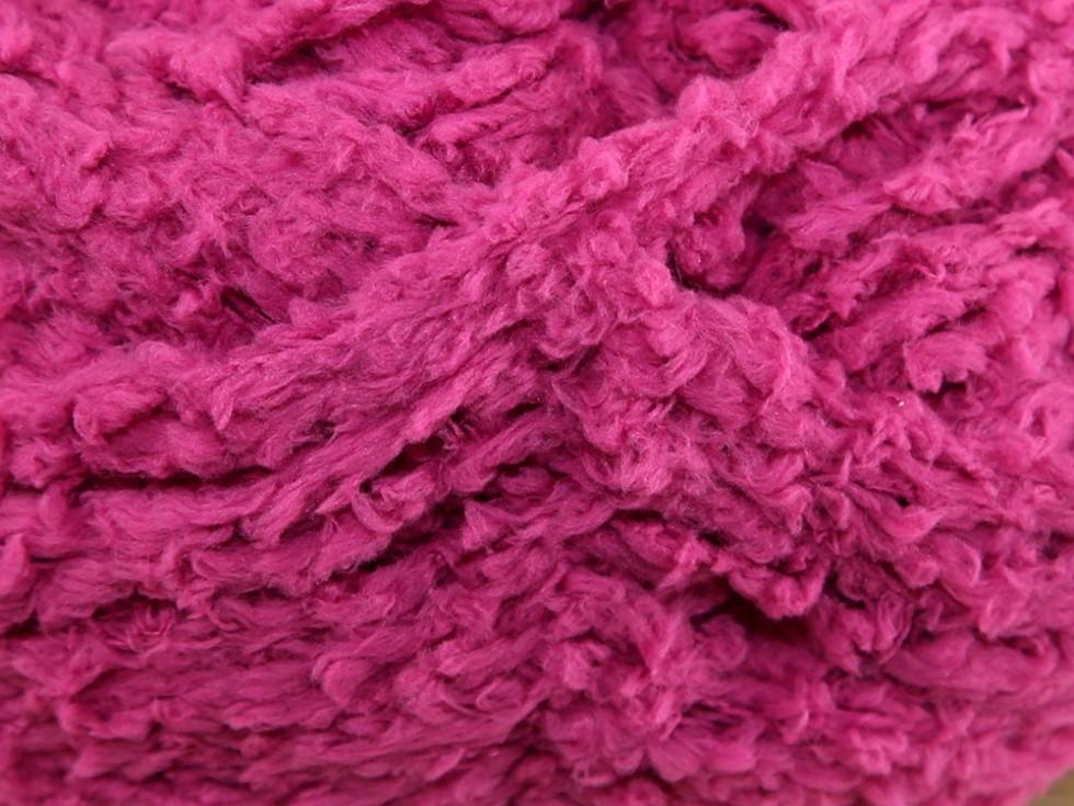 Sirdar Snuggly Snowflake Knitting Yarn Chunky - per 25 gram ball (F084-M) eBay
