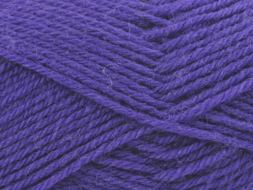 Merino Wool Knitting Patterns : King Cole Merino Blend Knitting Yarn 4 Ply - per 500 cone (KC050-M)