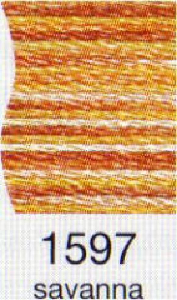 madeira machine embroidery threads