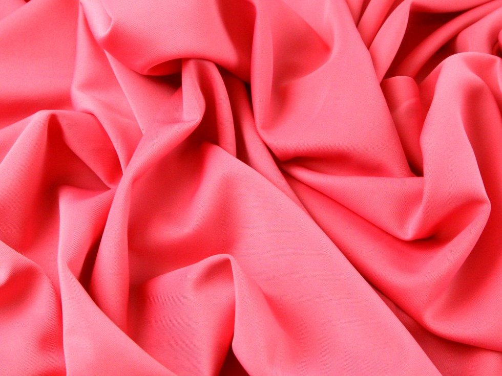 Plain Scuba Bodycon Stretch Jersey Dress Fabric (MF-100271